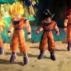 Dragon Ball Z: Battle of Z PS Vita To Get Japanese Voices