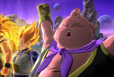 Dragon Ball Z: Battle of Z Review