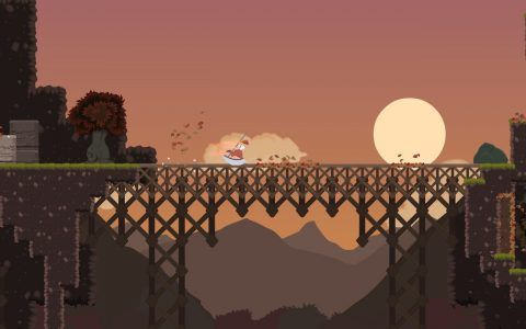 Dustforce-_PC_Editeur_004