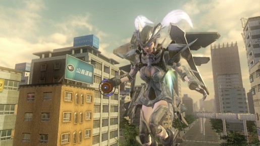Earth Defense Force 2025 (1)