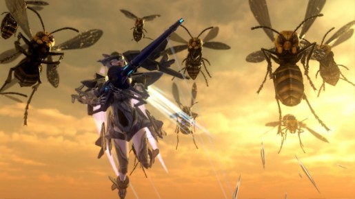 Earth Defense Force 2025 (6)