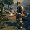 Fable Anniversary Announced For PC Release