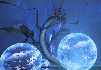 Final Fantasy XIV: A Realm Reborn Exceeds Over 2 Million Players
