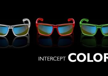 Gunnar Optiks Reveals New Intercept Color Collection
