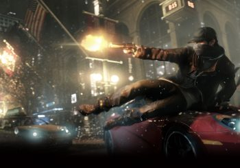 Watch Dogs Gets Phreaked Out Again In Second Episode