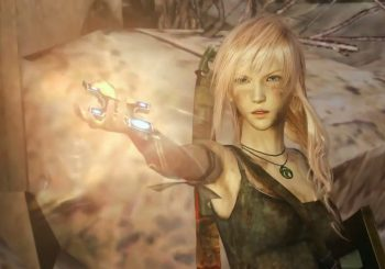 Lightning Returns: Final Fantasy XIII coming to Steam on December 10