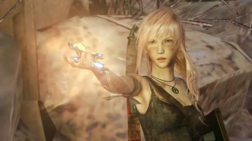 Lightning-Returns-Lara-Croft