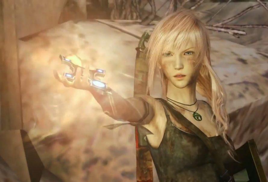 DLC Prices For Lightning Returns: Final Fantasy XIII Revealed