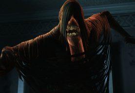 New Murdered: Soul Suspect Screenshots