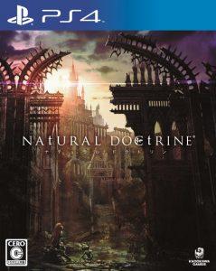 NaturalDoctrineJPNBox