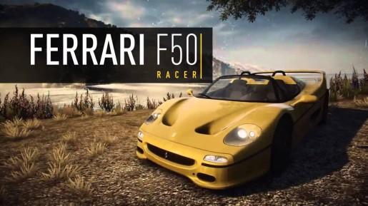 Need-For-Speed-Rivals-Ferrari