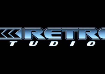 Retro Studios Calls Wii U A 'Powerhouse' While Teasing New Game