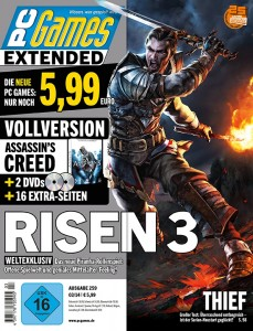 Risen3MagazineReveal