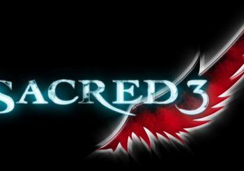 Sacred 3 Releasing this Summer, Trailer Inside