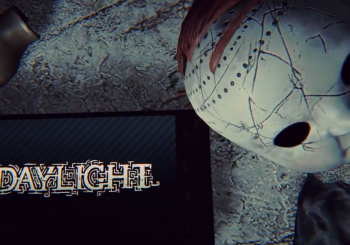 Daylight Will Scare The Living Daylights Out Of You This April