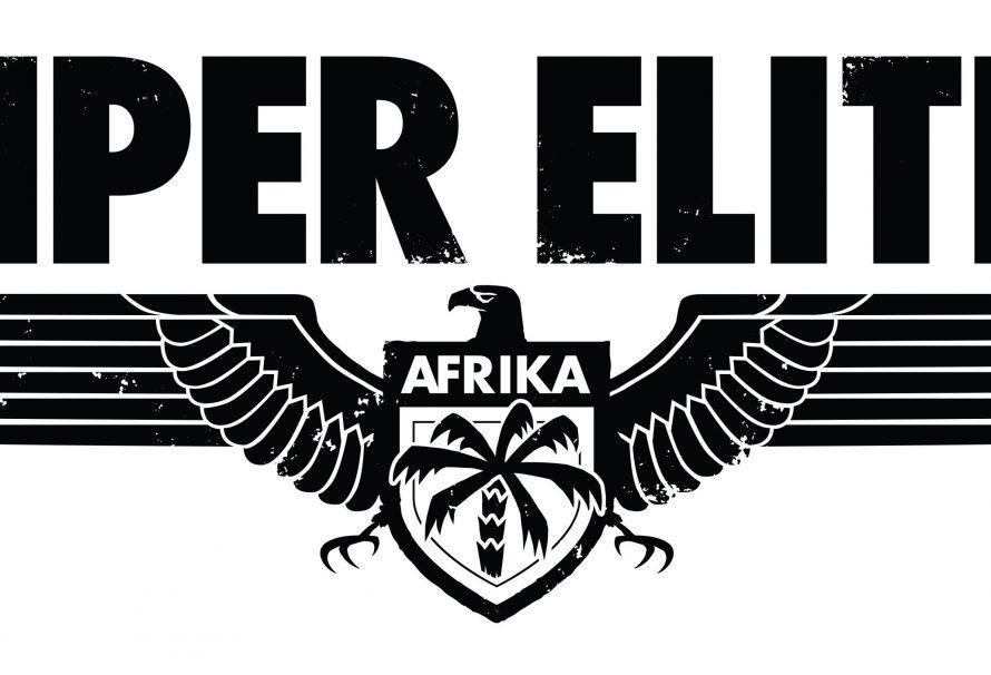 Sniper Elite 3 Trailer Takes Aim At Multiplayer