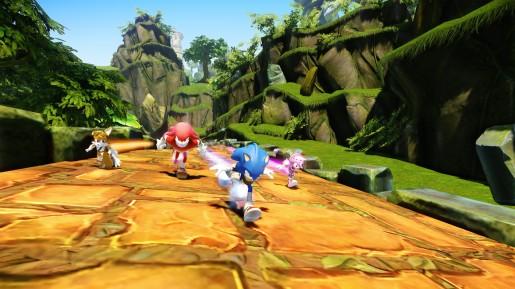 Sonic Boom (10)