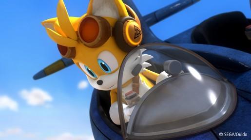 Sonic Boom (3)