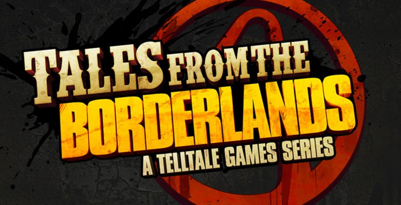 Tales from the Borderlands Will Spill First Details at SXSW