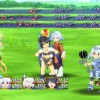 Tales of Symphonia HD – Get costumes from past Tales games
