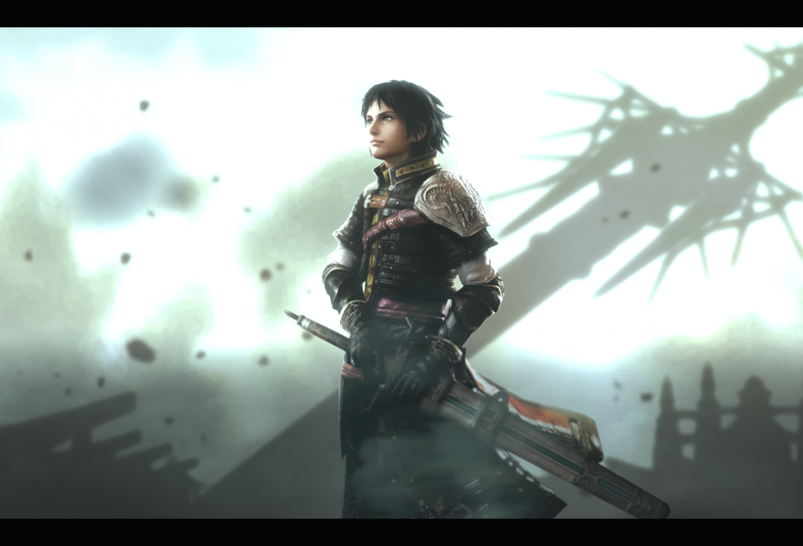 The Last Remnant Remastered 'Battle Overview' trailer released