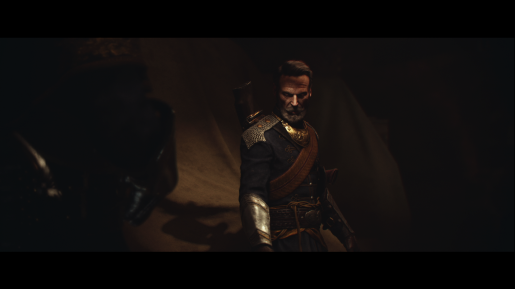 TheOrder_1886_7