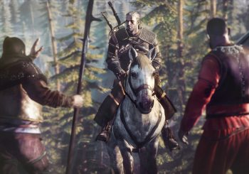 The Witcher 3 will not have platform-exclusive content
