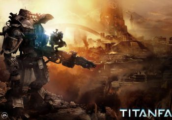 Early Titanfall Players Online Will Not Be Banned