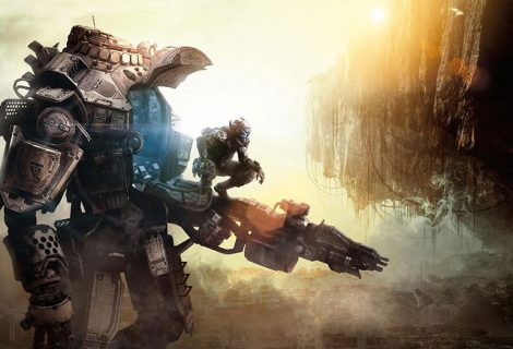 Titanfall Beta Sign-Ups Are Now Live