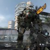 EA Satisfied With Titanfall's Sales