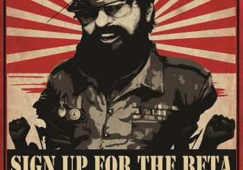 Tropico 5 Beta Test Set For This Coming Month