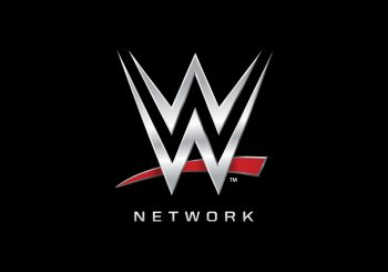 WWE Network Still Getting Issues On Xbox 360