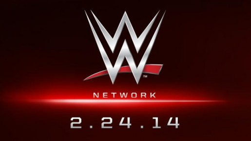 WWE Network ps3 NOW