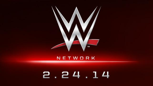 WWE Network App Now Available For PS4 and PS3