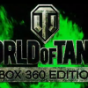 World Of Tanks Comes To Xbox 360