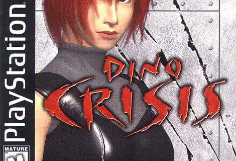 Capcom Could Be Reviving Dino Crisis Back From Extinction
