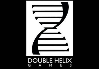 Amazon Buys Double Helix