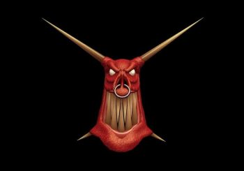 Dungeon Keeper Currently Free On GOG