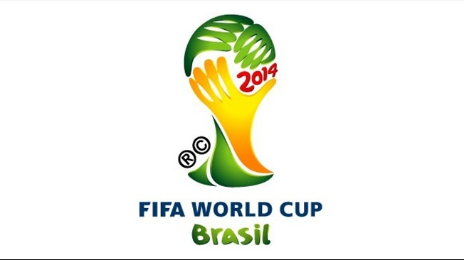 FIFA 2014 World Cup Brazil Video Game Announced