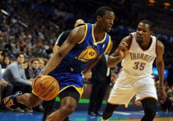 You Can Download Harrison Barnes' Slam Dunk In NBA 2K14