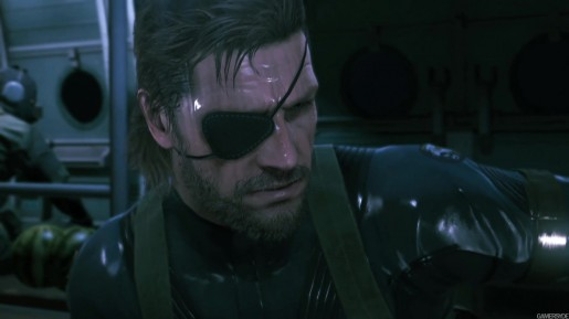image_metal_gear_solid_v_ground_zeroes-23907-2849_0002