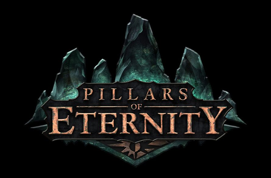 Pillars Of Eternity Is Aiming For Launch By Winter 2014
