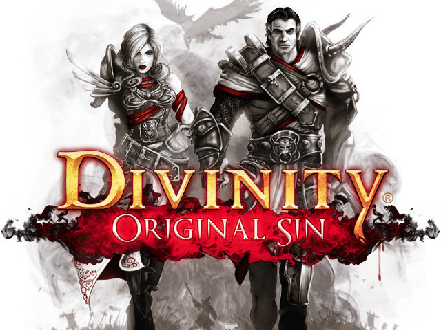 Divinity: Original Sin Delayed Right Before Scheduled Release