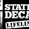State of Decay: Lifeline DLC Is Hopefully Coming Next Week