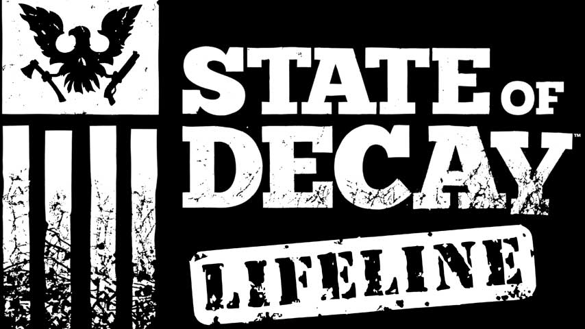 State of Decay: Lifeline Explores the Military Side of the Apocalypse