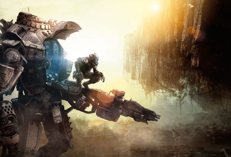 Titanfall For Xbox 360 Has Been Delayed Once Again