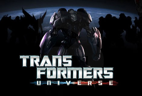 Transformers Universe Reveals Founders Program