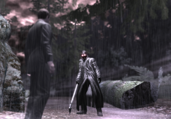 Deadly Premonition: The Director's Cut Is Now Only $19.99 On PSN