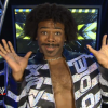 Wrestling Star Star Xavier Woods Wants Video Game Show On WWE Network