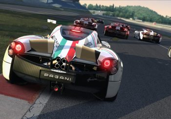 Assetto Corsa Development Update 0.7.5 Released
